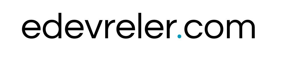 edevreler.com
